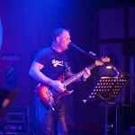 Kehlenbacher-Rock-Nacht-2013_(Micha_Roth)__003.jpg