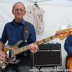 2010-09-13 Oldtimerdag Alphen aan de Rijn, dans show Rock 'n Roll dansen (46).JPG