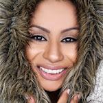 GlamourFur-Smile-ev36.jpg