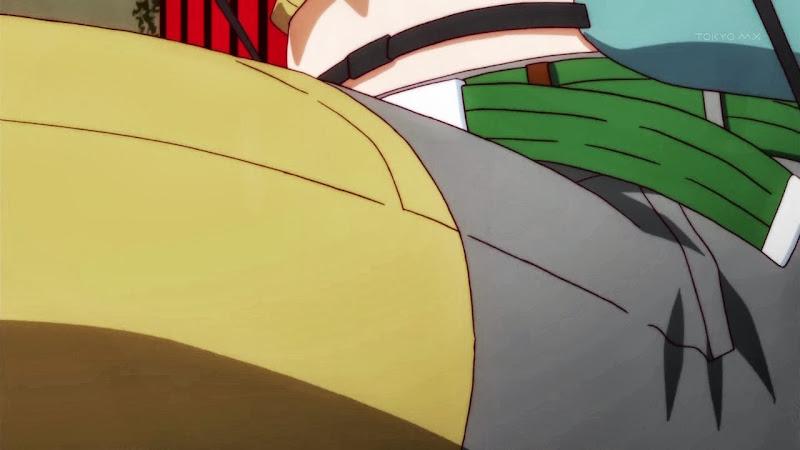 Monogatari Series: Second Season - 10 - monogatarisss_10_008.jpg
