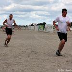 17.07.11 Eesti Ettevõtete Suvemängud 2011 / pühapäev - AS17JUL11FS094S.jpg