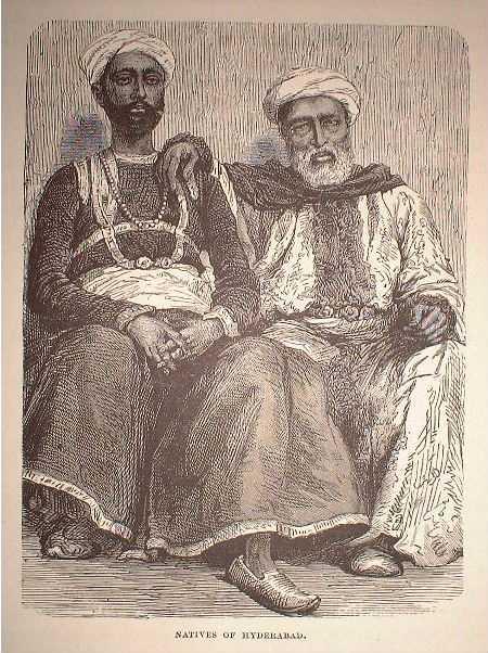 Hyderabad - Rare Pictures - hyderabadis1887.jpg