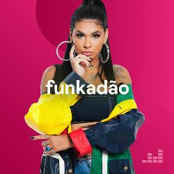 CD Funkadão 2019 - Torrent download