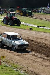 Zondag 22--07-2012 (Tractorpulling) (323).JPG