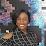 Nnennaya Duke's profile photo
