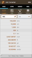 Smart Tools Screenshot 84
