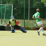 Feld 07/08 - Herren Oberliga in Rostock - DSC02054.jpg