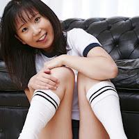 [DGC] 2007.12 - No.525 - Koharu Morino (森野小春) 040.jpg