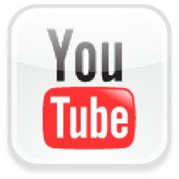https://lh3.googleusercontent.com/-FacHoV9kJRY/UEvJPRtKThI/AAAAAAAAIQE/n6M7GpN5_9c/s256/youtube%2520abbreviated%2520logo.jpg