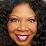 Jeanette Wells - Jones's profile photo
