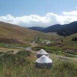 Almatinska oblast