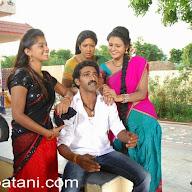 Kakateeyudu Movie Stills