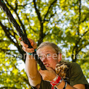 Survival Udenhout 2017 (228).jpg