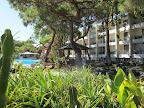 Фото 3 Club Hotel Rama
