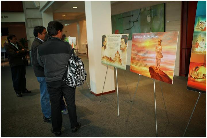 Swami Vivekananda Laser Show - IMG_6109.JPG