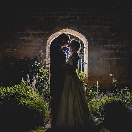 Wedding photographer Emmie Scott (EmmieScott). Photo of 22.06.2016