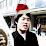 Alan Jeon (skyisle)'s profile photo
