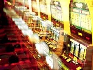 Smoky mountain gambling facts