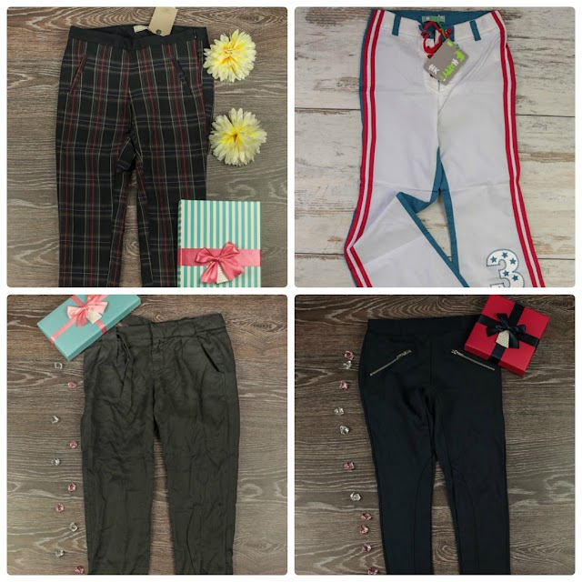 Одежда для девочек (возраст 11-12 лет)