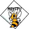 MaxFpv...