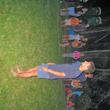 Taborjenje, Lahinja 2006 1.del - IMG_4463.JPG