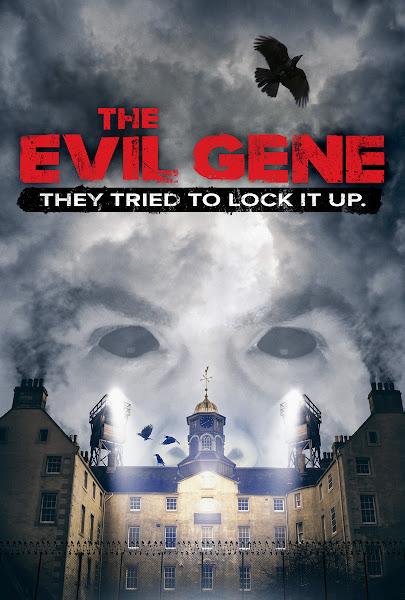 The Evil Gene - Lưỡi Hái Tử Thần