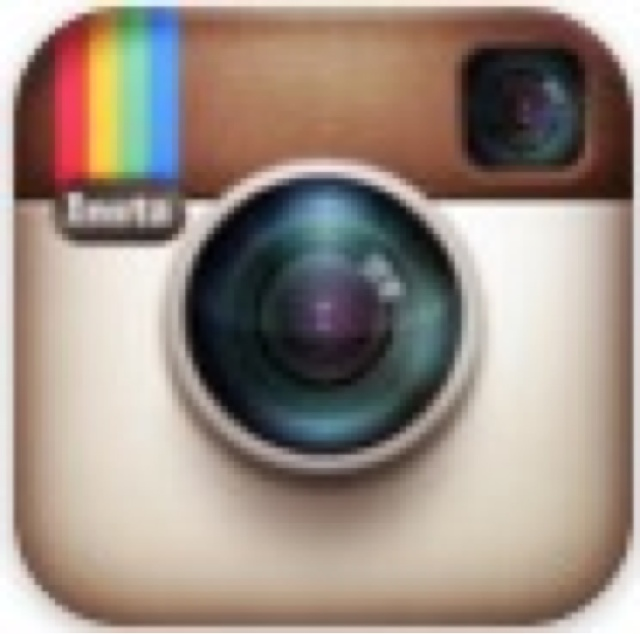 Social Media Instagram iPhone Android App