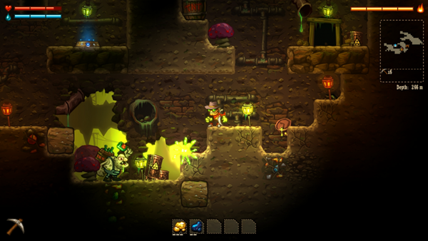 steamworlddig_boozer_bottle-1030x579