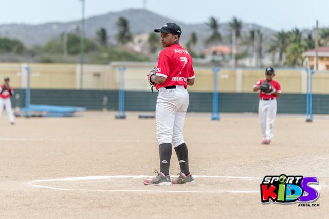 July 11, 2015 Serie del caribe Liga Mustang. Puerto Rico vs Panama - baseball%2BPuerto%2BRico%2Bvs%2Bpanama%2Bjuli%2B11%252C%2B2015-43.jpg
