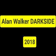 Alan Walker Darkside Fade 2018