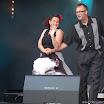 Optreden Bevrijdingsfestival Zoetermeer 5 mei Stadhuisplein (15).JPG