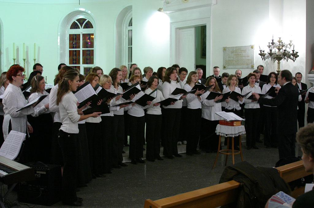 2006-winter-mos-concert-saint-louis - img_2173.JPG