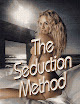 The Seduction Method