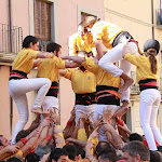 Castellers a Vic IMG_0174.jpg