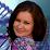 Irina Fadeeva's profile photo