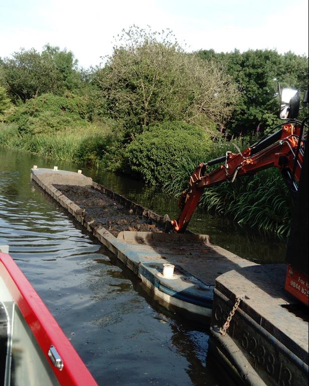 [6-dredging-works-near-the-junction3]