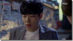 Lucky.Romance.E10.mkv_20160628_170530.882_thumb
