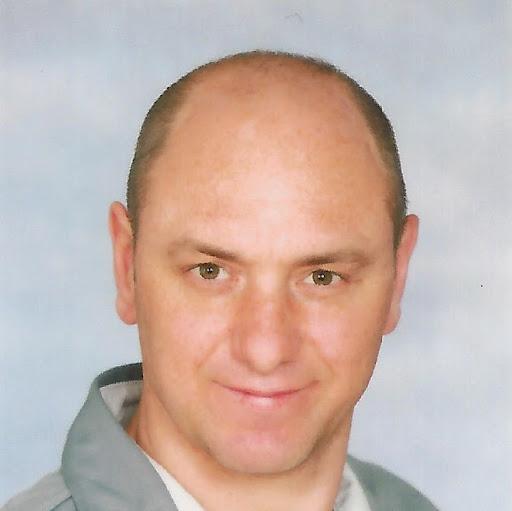 Alexander Mohaupt - Google+
