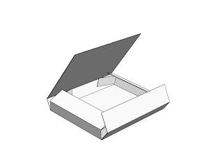 Arteport_3D_modelovani_00017