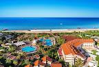 Фото 3 Club Hotel Turan Prince World