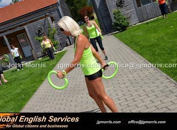 Smovey02Aug14C1_008 (800x533).jpg