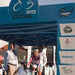 2013.05.30 Tour of Estonia, avaetapp Viimsis ja Tallinna vanalinnas - AS20130530TOEVL_077S.jpg