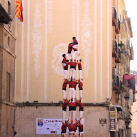 Festa Major de Sant Miquel 26-09-10 - 20100926_148_4d8_CdL_Lleida_Actuacio_Paeria.jpg