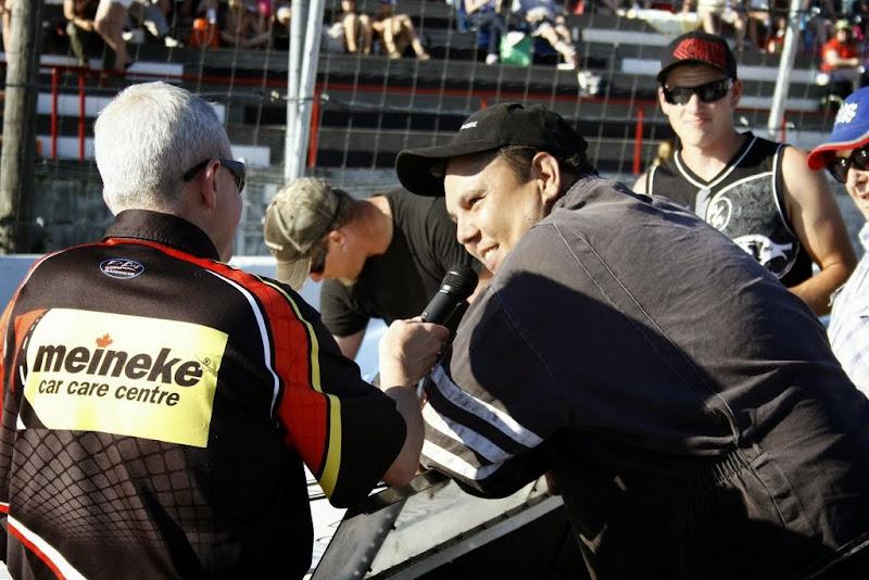 Sauble Speedway - _MG_0187.JPG