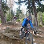 Trail & Technik jagdhof.bike (25).JPG