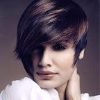 simples-brown-black-hairstyle-170.jpg