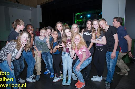 eerste editie jeugddisco #LOUD Overloon 03-05-2014 (52).jpg