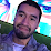 Miguel Otoya's profile photo