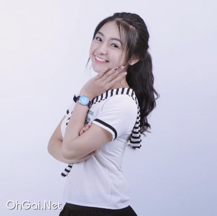 facebook nguyen yunie luong - ohgai.net