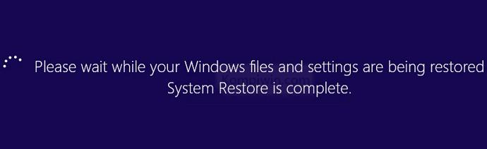 cara-mengembalikan-restore-point-dengan-system-restore-di-windows-8.1-1